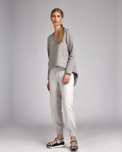 gray-top03