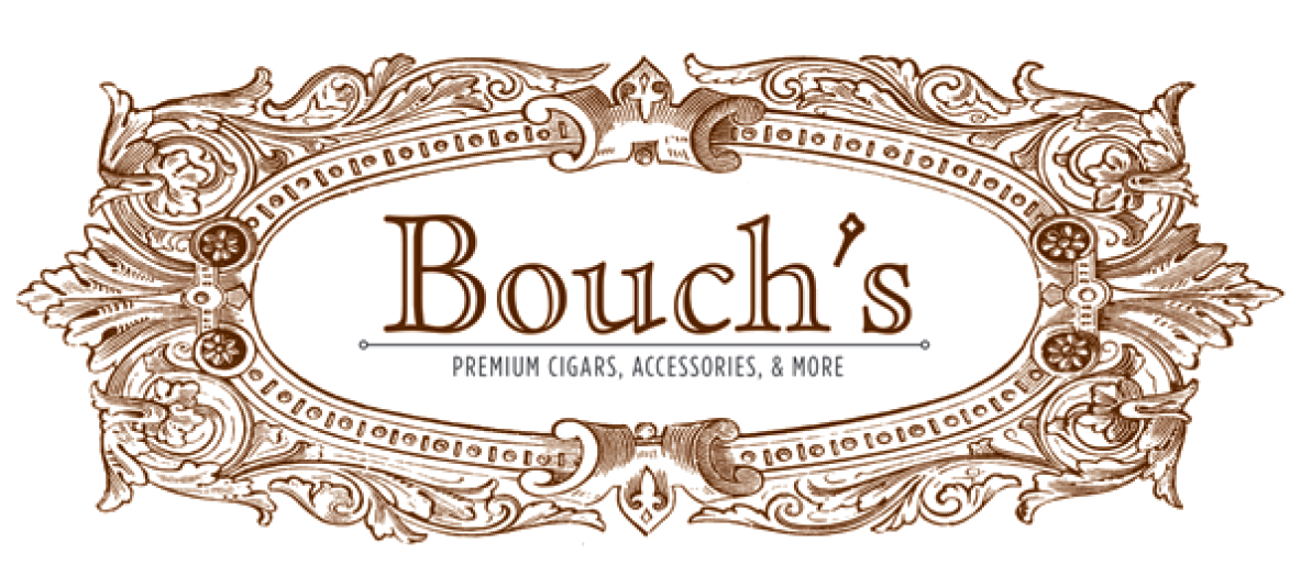 Bouch's Cigars